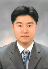 김진영 KB증권 투자솔루션부 차장