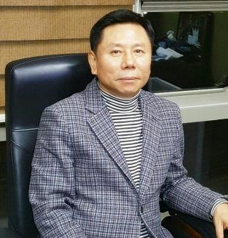 전성식 에스엠로보틱스 회장 / 사진제공=에스엠로보틱스 제공