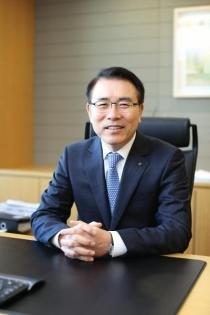 신한금융그룹 차기 회장에 조용병 신한은행장(종합)