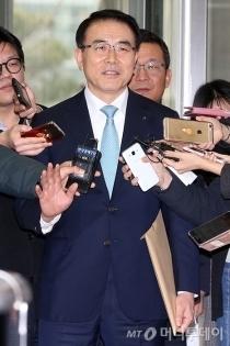 조용병 신한금융그룹 차기 회장 내정자