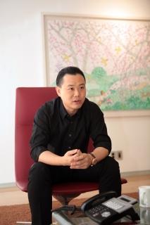 """슈페리어, """"50주년 맞아 혁신과 변화.. 지속가능한 기업 될터"""""""