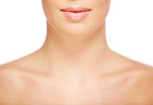'1일 1팩' 정말 좋아?…피부타입에 맞는 마스크팩 활용법