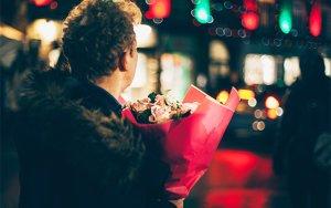 발렌타인 데이, 센스 있는 선물 고르는 TIP