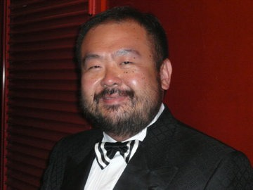 김정은 북한 노동당 위원장의 이복형 김정남이 지난 13일 오전 9시 말레이시아 쿠알라룸푸르 국제공항에서 여성 2명에게 독침을 맞고 살해됐다./ 사진=김정남 페이스북