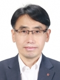 [MT 시평]美보호주의 강화와 신흥국경제