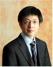 김진수 단장/사진=IBS