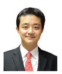 이정 유진투자증권 연구원./사진=유진투자증권