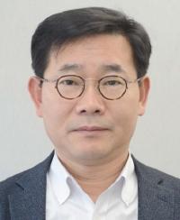 공정위, 신임 상임위원에 채규하 시장감시국장 임명
