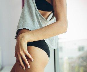 예쁜 브라 보다 '건강한 가슴'…아름답게 가꾸는 방법은?