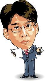 박근혜 전 대통령, '침묵시위' 언제까지 할 건가