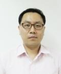 [우보세]'빚내서 집사라'던 박근혜정부의 4년