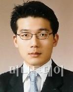[우보세]대한민국 기업은 '샌드백'이 아니다