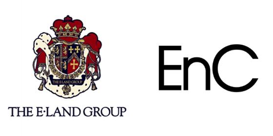 이랜드, '티니위니' 이어 여성복 'EnC' 매각 검토