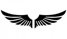 네오픽스, 새 상표 등록.. 통합 브랜드이미지 구축