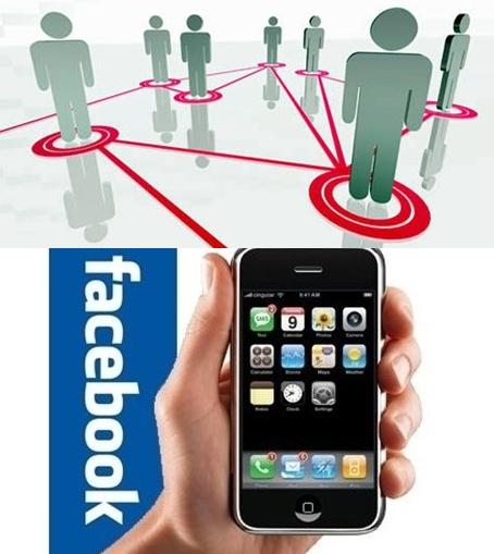 사회관계망서비스(SNS) /사진=온라인 커뮤니티)