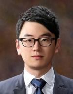 [기자수첩]국민연금, 효성 감사위원 반대의 과제
