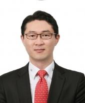 오광영 신영증권 고객자산운용부 부장