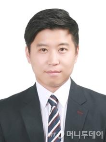 [기자수첩]'세월호 인양' 해수부의 냉정과 열정 사이