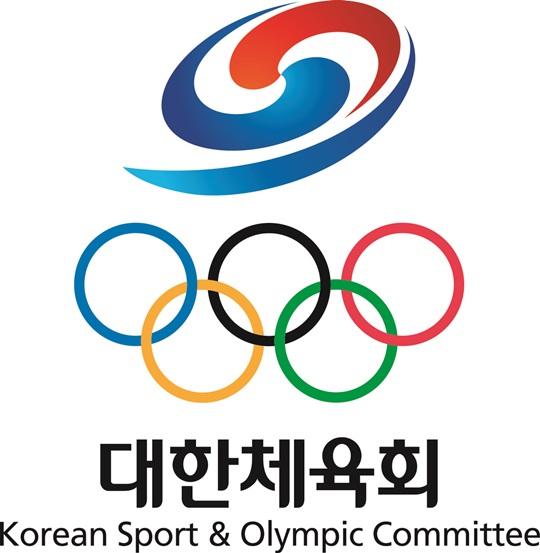 대한체육회가 21일과 22일 양일간 국가대표 선수 소양교육을 실시한다. /사진=대한체육회 제공<br /> <br />