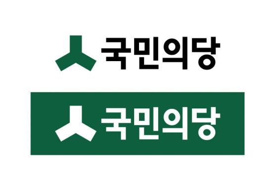 """국민의당 """"금융당국, 대우조선 6조 추가지원 요청"""""""