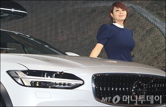 [★화보]'우아함의 끝' 김혜수