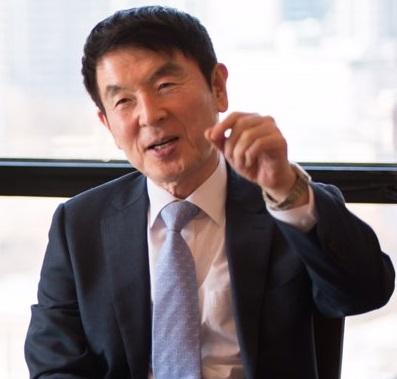 현정택 대외경제정책연구원장/사진=대외경제정책연구원