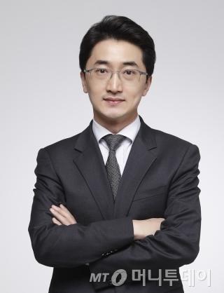 최석원 삼성증권 WM리서치팀 책임/사진제공=삼성증권