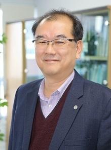 김성찬 인하공전 산학협력단장