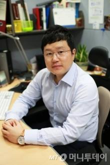 채현기 KTB투자증권 리서치센터 연구위원