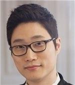 손태희 퍼시스그룹 부사장