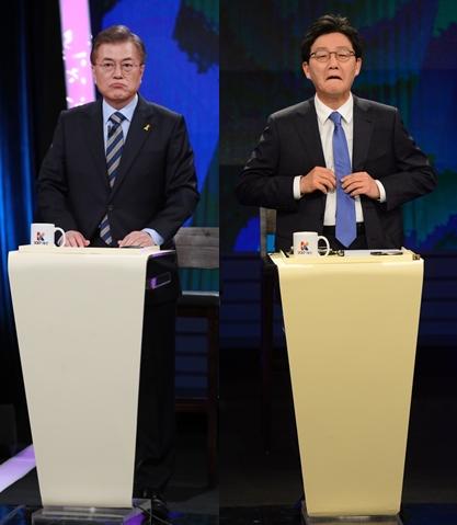 [팩트체크]국방백서 '북한=주적' 있다? 없다?