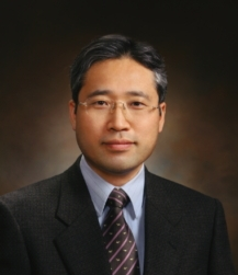 김규태 동국대학교 원자력에너지시스템공학과 교수