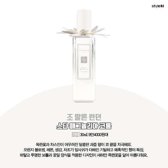 [카드뉴스] 여행갈 때 쏙!…'테이크아웃' 아이템 6