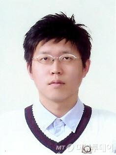 노준석 교수.