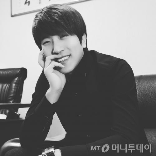 박병건 성신여대 현대실용음악학과 전임교수