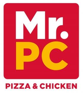 MP그룹이 특허청에 출원한 '미스터피씨 피자&치킨' 상표/사진제공=특허청