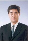 홍창의 가톨릭관동대 교수.