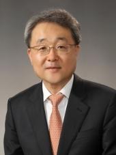 김호철 한국도시재생학회장(단국대학교 도시계획·부동산학부 교수).