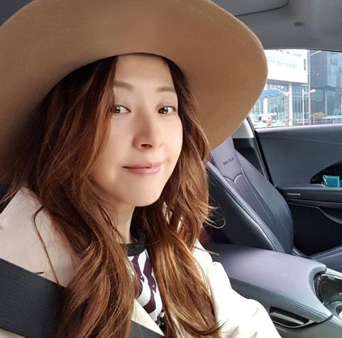 /사진=서정희 인스타그램 캡처