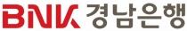 경남은행, 목표전환형상품 '목표수익 5%' 조기 달성