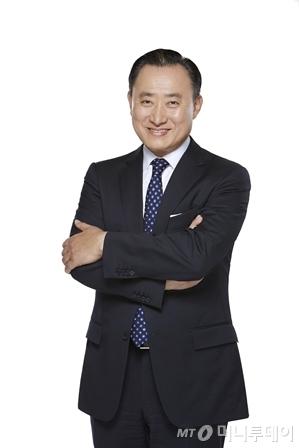 이해선 코웨이 대표, 한국마케팅협회 회장 취임