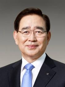 신한금융, 한동우 전 회장 고문료 月2000만원·임기 2년 확정