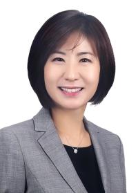 윤성혜 한국투자신탁운용 퇴직연금마케팅팀장