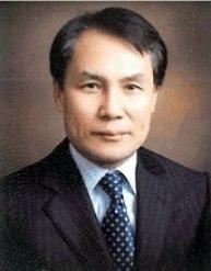 김유식 대우조선 경영정상화 관리위원회 초대 위원장.