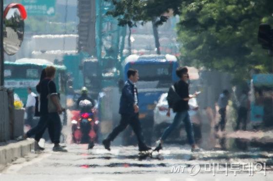사진= 뉴스1
