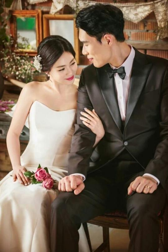 창원 LG 류종현, 27일 동갑내기 여자친구와 백년가약
