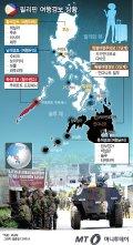 [그래픽뉴스] 필리핀 계엄령, 여행경보 상황은?