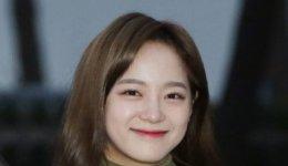 유격 잘 받을 것 같은 걸그룹 멤버 1위는?