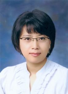 김덕례 주택산업연구원 연구위원