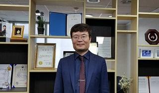 사진=머니투데이 중기협력팀 김나희
